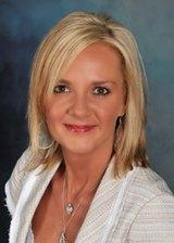 Amanda                    Hotchkiss Real Estate Agent