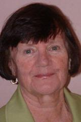 Eileen                    Bridges Real Estate Agent