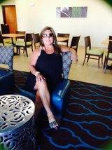 Cindy                    Haviland Real Estate Agent