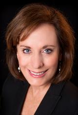 Ann                    Hendrix Real Estate Agent