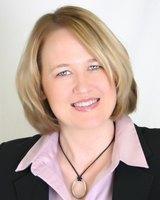 Angela                    Coovert Real Estate Agent