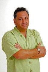 Alan                    Duenas Real Estate Agent