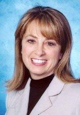 fdf78d8dd3 Linda Johnstone - , Real Estate Agent - realtor.com®