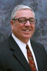 Christopher                    Benton Real Estate Agent