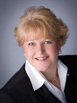 A                    Central Delaware                    Joanne Milton Real Estate Agent