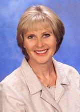 Ann                    Alvord Real Estate Agent