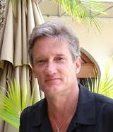 Sandy                    Rubenstein                    Broker Associate