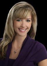 Rebecca Aranibar San Antonio Tx Real Estate Agent