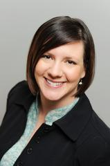 Amy
