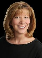 Ann                    FitzGibbons Real Estate Agent