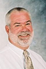 Andy                    Cochran                    Broker Real Estate Agent