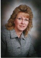 "Christine                    Ann                    ""Christy Ann""                                      Reinke                    Real Estate Consultant Real Estate Agent"