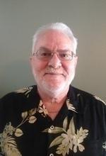 Ron                    Bobbitt Real Estate Agent