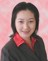 Jenny