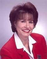 Brenda                    Billedeaux                    Broker/Owner Real Estate Agent