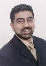 Abdul