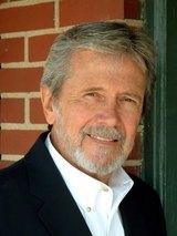 Mark                    Engledow