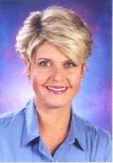 Lisa Braswell net worth