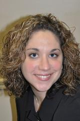 Elisa