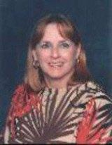 Eileen                    Ralston                    Heape                    Broker Associate Real Estate Agent