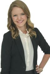 Abby