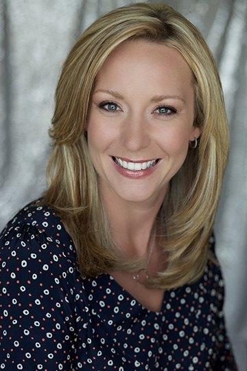 Amanda Rosander Dallas Tx Real Estate Agent Realtor Com 174