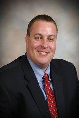 Aaron                    Haug Real Estate Agent