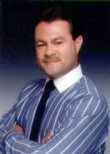 TIMOTHY                    SAPP Real Estate Agent