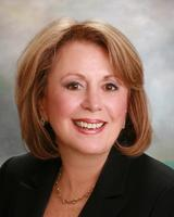ADRIENNE                    COOPERMAN Real Estate Agent