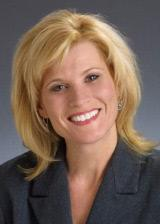 Vanessa                    Leech Real Estate Agent