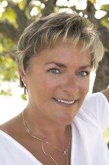 Angela                    Brisendine Real Estate Agent