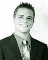 Scott                    Rivard