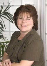 Debbie                    Morgan Real Estate Agent