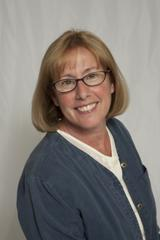 Becky                    Dellos                    Owner Real Estate Agent