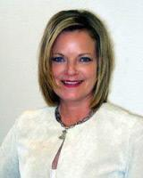Anne