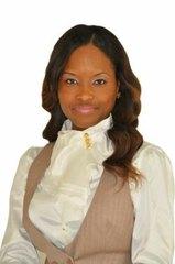 Danielle                    Deggs Real Estate Agent