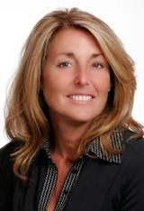 Julie