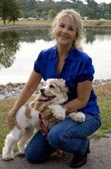 Debra                    Cloud Real Estate Agent