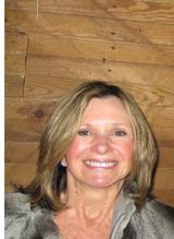 Barbara                    Carty Real Estate Agent