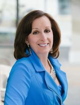 Anna Marie                    Brock Real Estate Agent