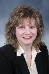 Caryn                    Alfano Real Estate Agent