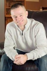 A. Jason                    Allen                    Titus Real Estate Agent