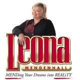 Leona                    Mendenhall