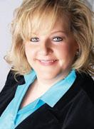 Amy                    Woods Real Estate Agent