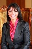Ana