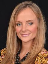 Adriane
