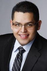 A Alfaro                    Mario Real Estate Agent