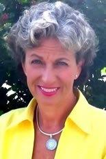 Angie                    Jordan Real Estate Agent