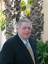 ALEXANDER                    NAGY Real Estate Agent
