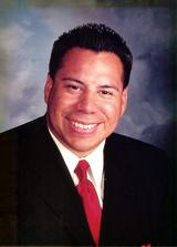 ADOLFO                    SEQUEIRA                    JR                    President Real Estate Agent